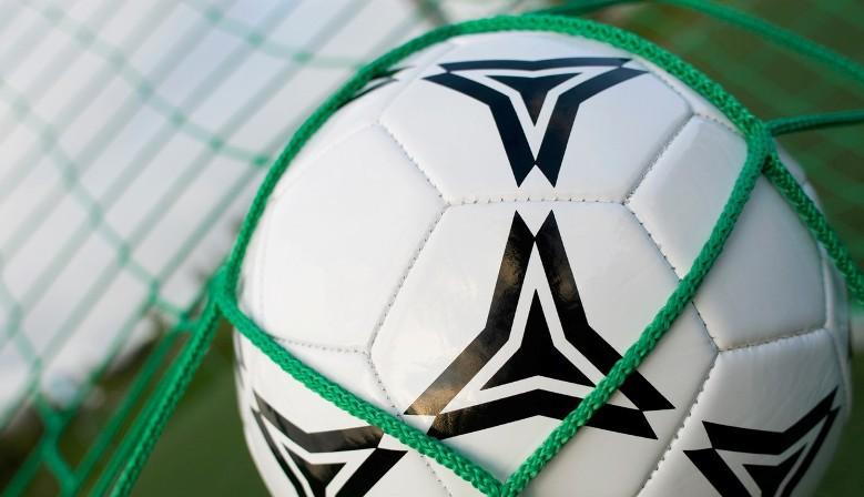 Mreža nogomet